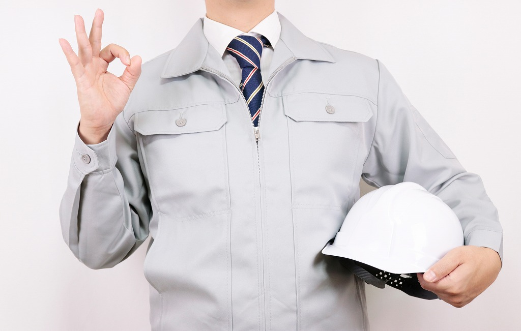 配管工事の経験者として転職先に選びたい会社の特徴